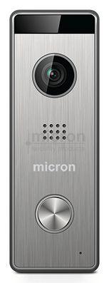 Micron AHD 1080p Surface Mount Door