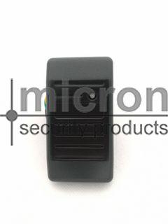 Micron EM Format Prox Reader
