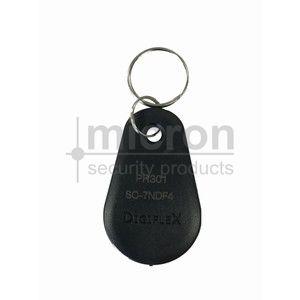 PR301 6K SMART Card Tag ***Sell In Lots Of 10***.