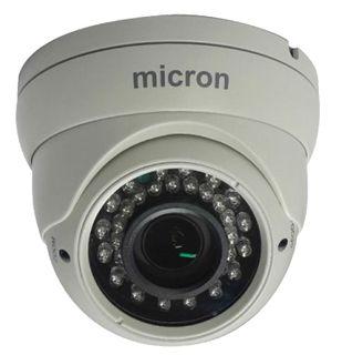 AHD Cameras & Recorders
