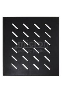 Shelf 1RU For 450 / 600 Deep Rack