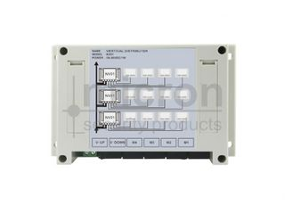NV01 - Monitor Distributor. Supports upto 4 Monitors