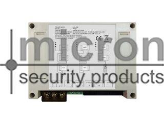 PW01 - Micron Apartment Power Supply 36Vdc 2.5Amp