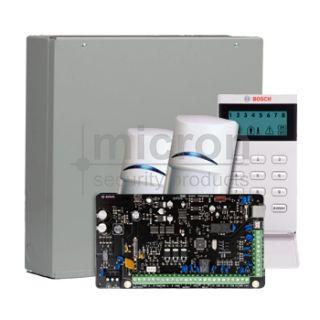 Bosch Sol 2K + Icon KP +  2 GEN 2 Tritechs
