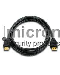 1m HDMI Cable