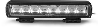 Triple-R Standard - Triple-R 1000 Standard with Position Light. Includes 2 x 1114K Centre Mount