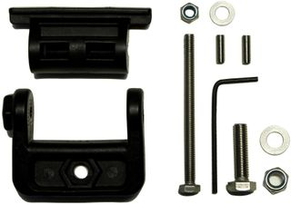 Centre Mount Kit (incl. stainless steel fixings)