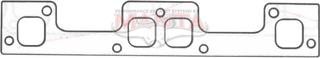 Gemini/ Jackaroo/ Rodeo Extractor Gasket