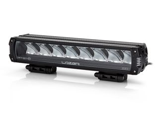 Triple-R 1000 Elite 3 Lazer Lamps LED Light Bar Gen 3