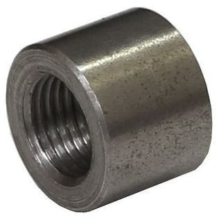 EGT Gauge Pyro Coupling 1/4in NPT Thread