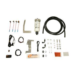 Volkswagen Amarok V6 PreLine Plus Fuel Filter Kit