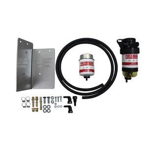 Mercedes Benz Sprinter 416 Model Fuel Manager Fuel Pre Filter Kit