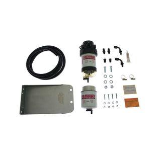 Nissan Navara D22 Fuel Manager Fuel Pre Filter Kit