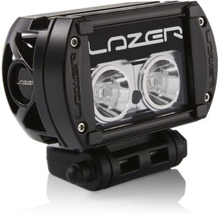 T2 Offroad Light