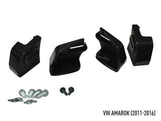 VW Amarok (2010+) - Grille Mount Only