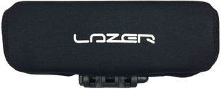 Neoprene Impact Cover - 24 LED SIZE (1125mm wide)
