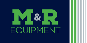 M&R Equipment Logo.png
