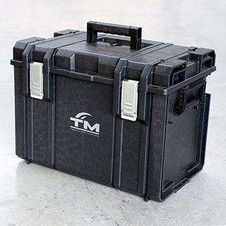 TM SURTHERM 10X STURDY BOX
