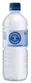 Beverages Liquid, Water, Juice
