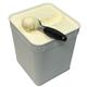 Ice Cream Bulk