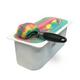 Ice Cream 5Lt Trays