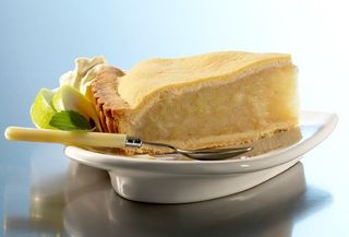 Apple Pie: Homestyle