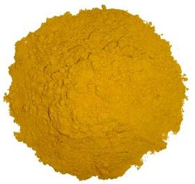 "Curry Powder Mild ""Trumps"" 1kg"
