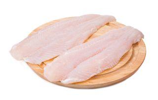 Flake Sliced New Zealand MGFF 5kg