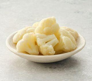 """Cauliflower """"Edgell"""" 2kg"""