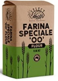 """Flour OO 12.5kg """"Select Mills"""""""