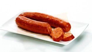 """Chorizo """"Owurth"""" 2.5kg"""