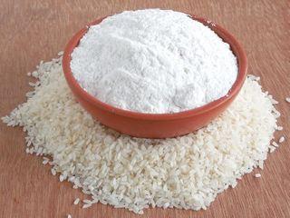 """Flour Rice Fine 25kg GlutFree""""McKenzies"""""""