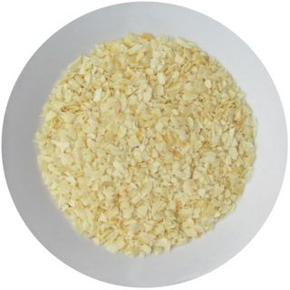 "Garlic Granules ""Trumps"" 1kg"