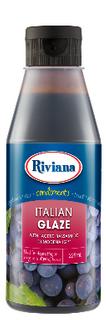 """Italian Glaze """"Riviana"""" 225ml"""