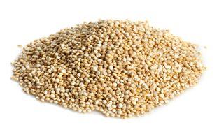 "Quinoa White ""Trumps"" 1kg"