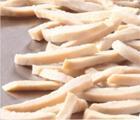 Roast Chicken Breast Skinless Sliced TCF
