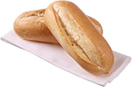 Sbake Swich Sub White Lge ParB (36x160g)