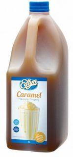 "Topping Caramel ""Edlyn"""