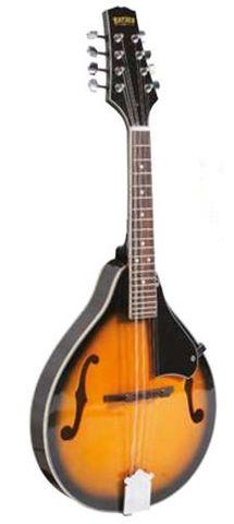 Bryden SMA10 Mandolin