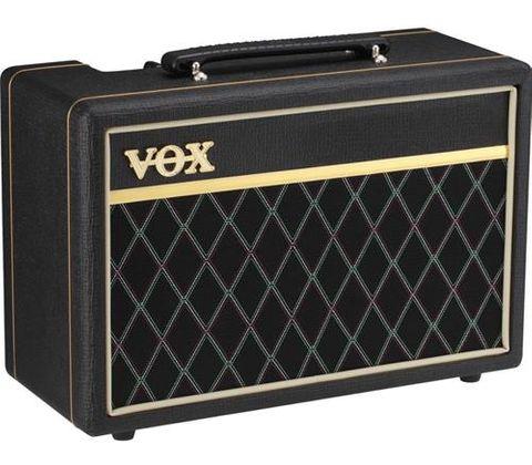 Vox Pathfinder 10w Bass Amp