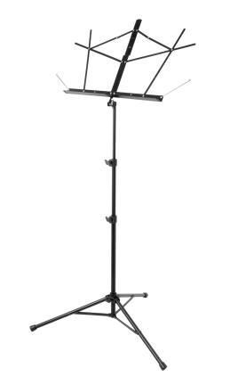 Xtreme/Onstage Deluxe Music Stand