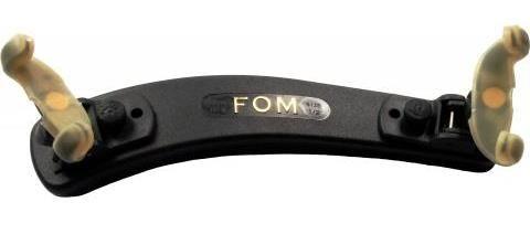 Fom Violin KS 1/2 Shoulder Rest