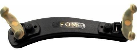 Fom Violin KS 1/4 to 1/16 Shoulder Rest