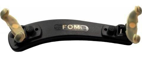 Fom Violin KS 4/4 - 3/4 Shoulder Rest