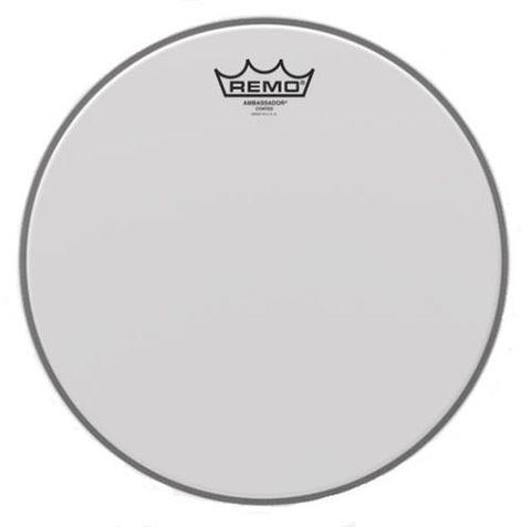 Remo BA-0112-00 AMB BF 12inch
