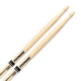 Promark Drum Sticks 5B