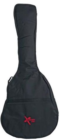 Xtreme Acoustic Bass Gig Bag