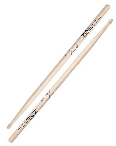 Zildjian 5AW Hickory Drumsticks