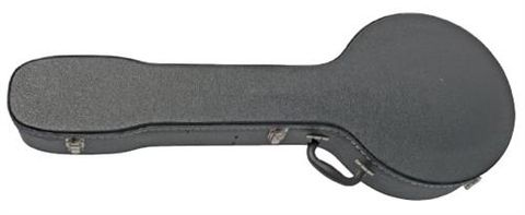 CNB HC295 Banjo Case