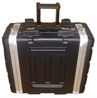 Rackmount Stands & Cases